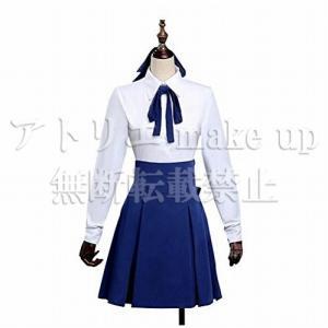 【商品詳細】 セット内容:シャツ スカート リボン 商品素材:ポリエステル ラシャ布