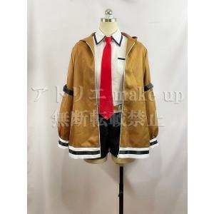 【商品詳細】 セット内容:ジャケット シャツ ズボン ネクタイ 商品素材:ポリエステル ラシャ布