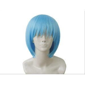 【コスプレウィッグ かつら cosplay wig】コスプレ...