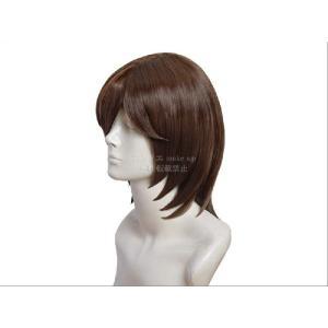 【コスプレウィッグ かつら cosplay wig】コスプレ ウィッグ うたの☆プリンスさまっ♪  寿嶺二|atelier-makeup|02
