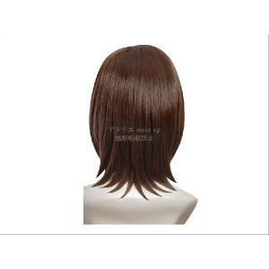 【コスプレウィッグ かつら cosplay wig】コスプレ ウィッグ うたの☆プリンスさまっ♪  寿嶺二|atelier-makeup|03