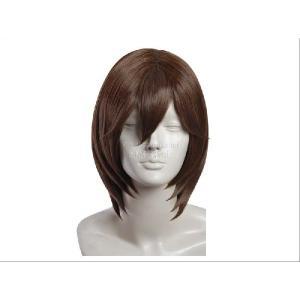 【コスプレウィッグ かつら cosplay wig】コスプレ ウィッグ うたの☆プリンスさまっ♪  寿嶺二|atelier-makeup|04