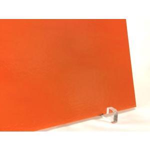 ブルズアイ フュージング(BUF) BUF0125B 25cm×44cm|atelier-mizu