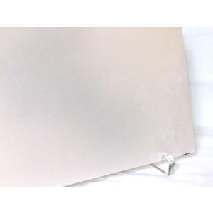 ブルズアイ フュージング(BUF) BUF0134B 25cm×44cm|atelier-mizu
