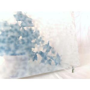 ブルズアイ フュージング(BUF) BUF0143A 25cm×44cm|atelier-mizu