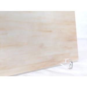 JY 00-100-E 39cm×24cm|atelier-mizu
