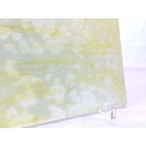 JY 10-600-H 39cm×24cm|atelier-mizu