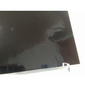 ココモ K001A 20cm×41cm|atelier-mizu