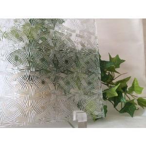 ココモ KCE013C 20cm×41cm|atelier-mizu