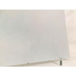 ココモ KG004A 20cm×41cm|atelier-mizu