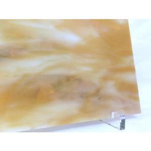 ココモ KO104A 20cm×41cm|atelier-mizu