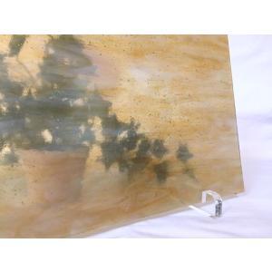 ココモ KO121A 20cm×41cm|atelier-mizu