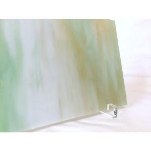 ココモ KO126A 20cm×41cm|atelier-mizu