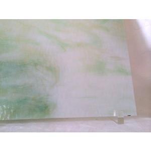 ココモ KOG107B 20cm×41cm|atelier-mizu