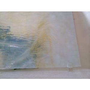 ココモ KOP124C 20cm×41cm|atelier-mizu