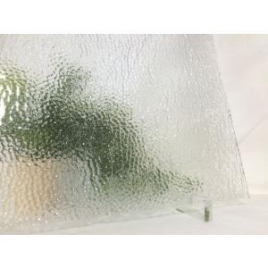 ココモ KTP012C 20cm×41cm|atelier-mizu
