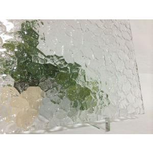 ココモ KW011A 20cm×41cm|atelier-mizu