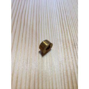 ブッシング 5mm atelier-mizu