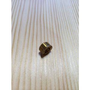 ブッシング 6mm atelier-mizu
