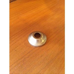 ベースキャップ 31mm|atelier-mizu
