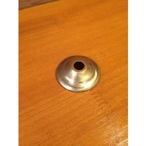 ベースキャップ 42mm|atelier-mizu