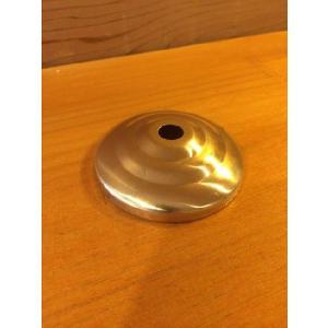ベースキャップ 65mm|atelier-mizu