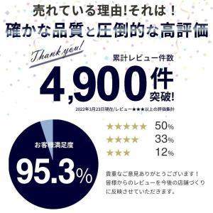 ワイシャツ メンズ 長袖 セット 5枚 Yシャ...の詳細画像2