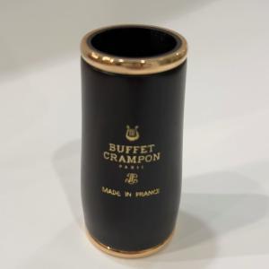 Buffet Crampon(ビュッフェ・クランポン) クラリネットバレル ICON PGP  金属...