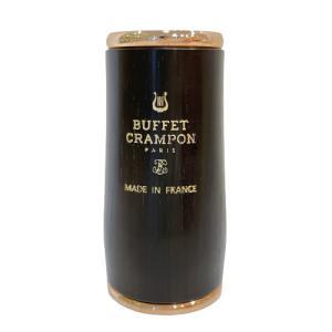Buffet Crampon(ビュッフェ・クランポン) クラリネットバレル ICON TOSCA P...