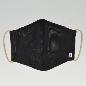 【数量限定】すぅすぅポケット ブラック(素材:パワーメッシュ)※商標登録申請中 atelieryoshino-goods