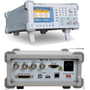 高分解能14bit 125M/s 5MHz任意波形ファンクションジェネレーター 5MHz任意波形発生器 変調付きAG051F OWON SCS 総代理店保証|atex