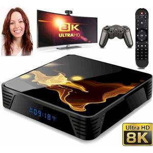 業界初高画質4Kパソコン/4KメディアプレーヤーAndroid 5.1.1 TV  jリーグDAZN 対応|atex