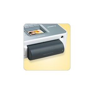 CANON SELPHY ES2用バッテリーパック NB-CP2L|atex