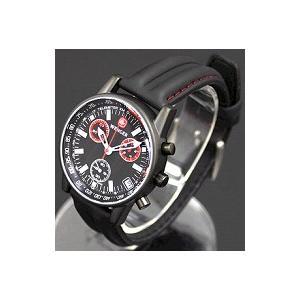新入荷送料無料☆新海猿モデルスイス軍の正式採用時計WENGARウェンガーSMC Ref 70731w70731|atex