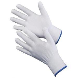 アトム 耐切創手袋 HG-230 白13ゲージ 10双セット|atexno
