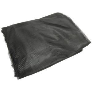 バッとひろがる ワンタッチ テント M (2.5×2.5m) 用 スクリーンメッシュ|atgarden