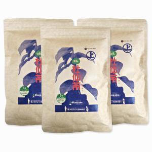 因島杜仲茶 <150g(5g×30袋)>×3箱セット