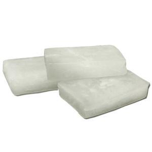 【在庫有】美容パラフィン3個組 [パラフィンスパ専用] athenesys