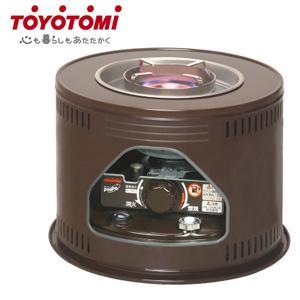 【在庫有】灯油こんろ 灯油コンロ トヨトミ 石油こんろ 煮炊き専用 HH-210 athenesys