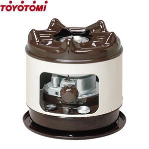 【在庫有】トヨトミ 石油コンロ K-3F [煮炊き専用の調理用の灯油コンロ] athenesys