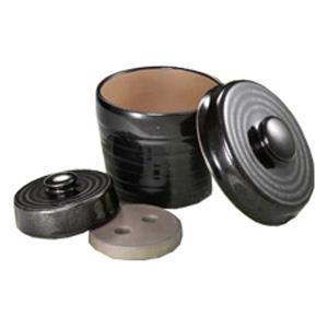 【在庫有】新 浅漬け名人 四季別レシピ付|athenesys