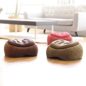 【在庫有】スリムルームステッパー ストレッチ&リラックス athenesys