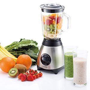 【在庫有】siroca crossline シロカ クロスライン ミル付きミキサー SJM-115 ...