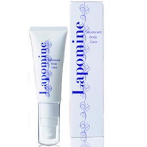 【在庫有】Lapomine ラポマイン 24g [医薬部外品]