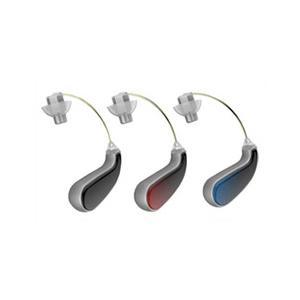 【在庫有】イヤーフォースミニ 集音機 コンパクト [耳かけ型...