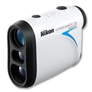 距離計測 持ち運び [Nikon ゴルフ用レー...の関連商品4