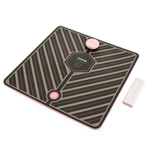 【在庫有】VONMIE ボミー EMS スタイルマット VON001 athenesys