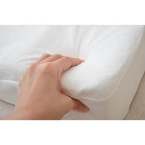 カヌダ枕 [カヌダ ゴールデンラベル アレグロシングルセット] ネックピロー 安眠枕 快眠枕 athenesys 05