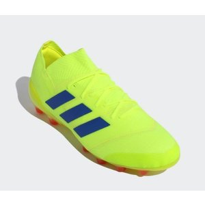ネメシス 18.1 ジャパン HG/AG アディダス adidas サッカースパイク