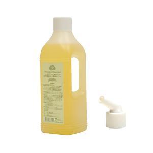 ●アンセンテッドは香りに敏感な方にもお使いいただける、無香料のマッサージオイルです。そのままご使用に...